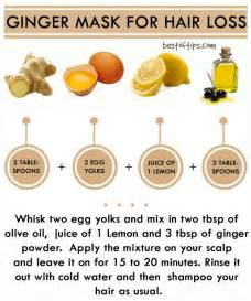 Kitchen Remedies For Hair Loss Hair Mask For Hair Loss Bestoftips