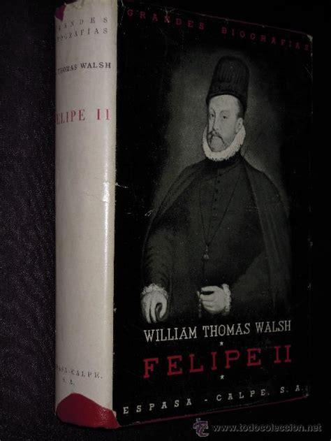 libro felipe jud 237 os y protestantes secretos en la camarilla del emperador carlos v fragmentos del libro