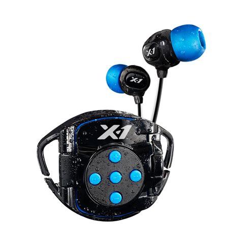 Headphones Underwater by Listen To Underwater Underwater Audio