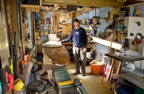 workshop archives driftwood surfboards