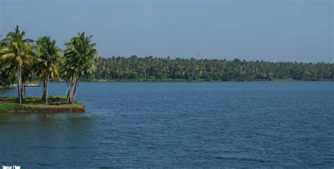 Landscape Photography Kerala Kerala Landscaping Backgrounds Studio Design Gallery