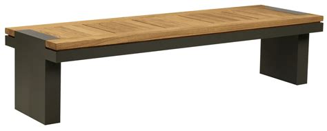 modern outdoor wood bench modern outdoor wood bench contemporary benches furniture contemporary benches 87