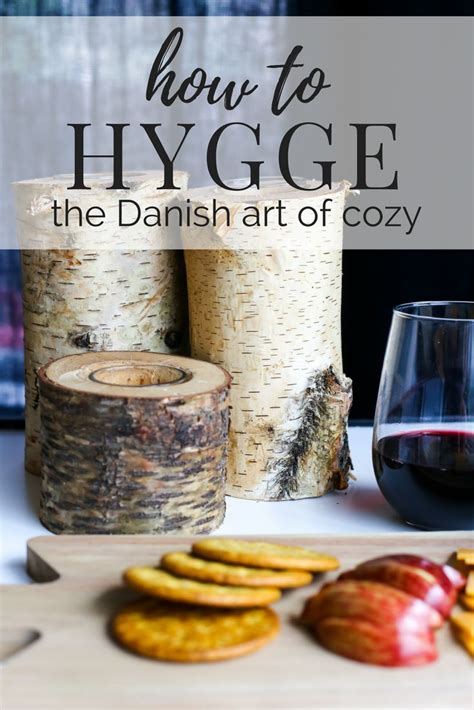 libro hygge the danish art how to hygge the danish art of cozy all how to make your and enjoying life