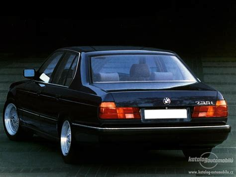 small engine maintenance and repair 1992 bmw 7 series regenerative braking 1992 bmw 740i e32 related infomation specifications weili automotive network
