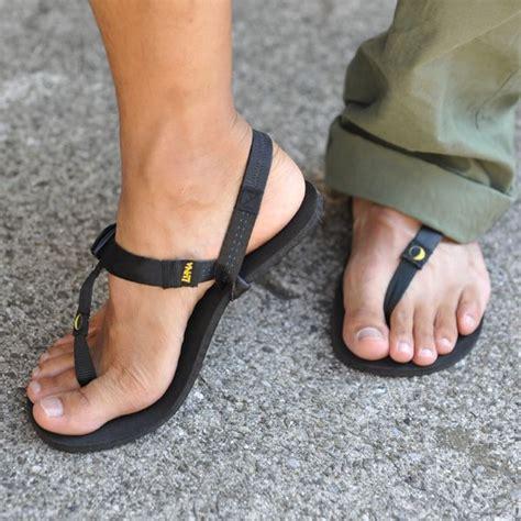 mens barefoot sandals 108 best mens shoes images on shoes sandals