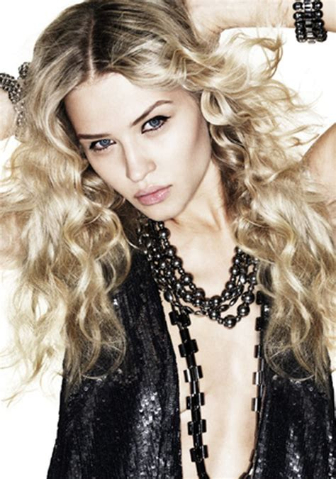 hairstyles for bohemian curls pictures boho curls and waves how to bohemian curl