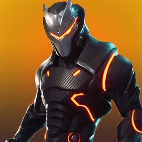stl file omega fortnite chest armour cults