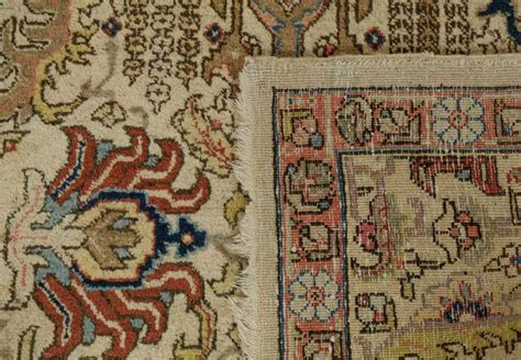kilim pattern meaning what is a kilim