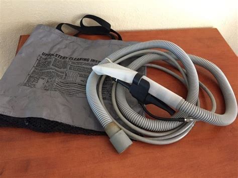 rug doctor attachment hose rug doctor attachments for sale classifieds