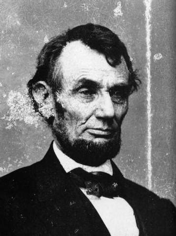 abraham lincoln biography died what if abraham lincoln never died timeline timetoast