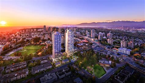 apartments  rent    met  burnaby prompton real estate services