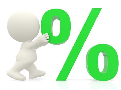 Diskon Jam Tgn Logo Perbakin cara menghitung persen pada keuntungan dan diskon harga