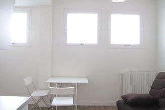 appartamenti in affitto a parigi economici affitto appartamenti economici arredati a parigi lodgis