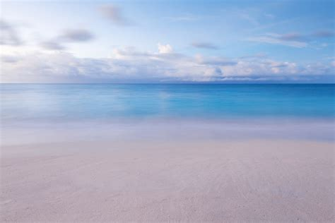 microsoft beach themes beach background free stock photo public domain pictures