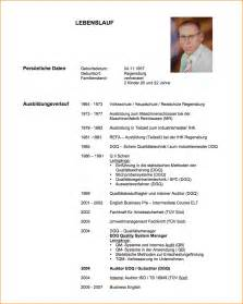 Lebenslauf Muster Vorlage Schüler Tabellarischer Lebenslauf Vorlage Sch 252 Ler Transition Plan Templates