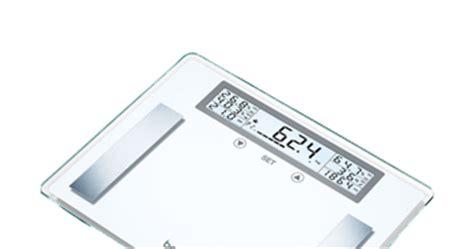 Timbangan Lemak jual timbangan berat badan digital 200kg multifungsi