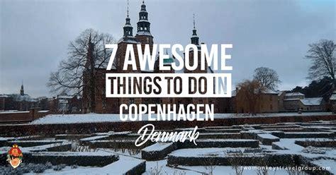 best things to see in copenhagen 7 awesome things to do in copenhagen denmark
