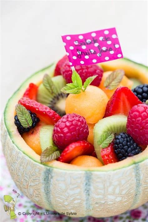 Fruits Berries And Melons Detox by Best 25 Fruit Ideas On Birthday Snacks
