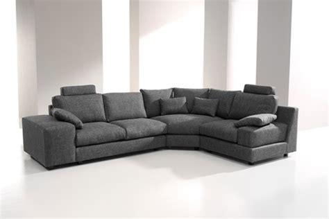 sofa on line sof 225 s madrid pautas para hacer una buena compra