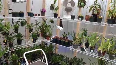 greenhouse build   diy    greenhouse  youtube