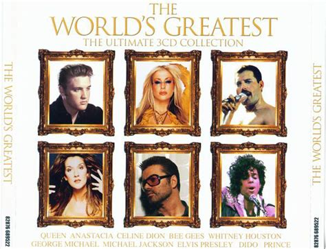 the world s best photos of laffy and wonka flickr hive mind various the world s greatest cd at discogs