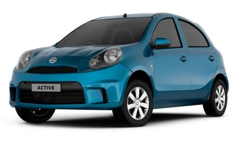 nissan micra india price nissan micra cars india nissan micra price reviews autos