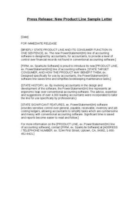 Release Letter Uws new employee welcome letter sle
