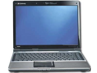 libro gateway 2nd edition b1 gateway w350a price in the philippines and specs priceprice com
