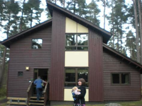 3 bedroom woodland lodge center parcs lounge picture of center parcs whinfell forest penrith