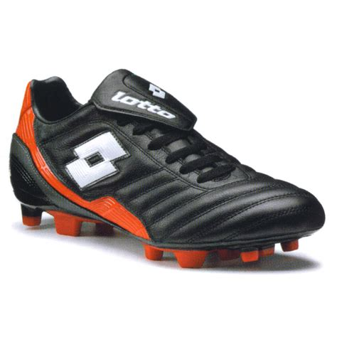 lotto shoes football lotto football shoes 28 images shoes lotto football