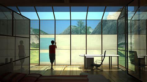 window technology high tech windows windows of the future