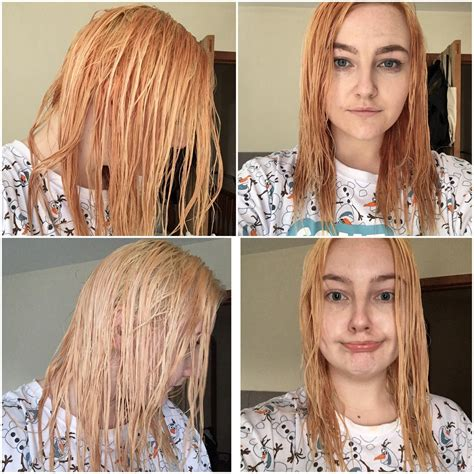 should i wash my hair should i wash my hair before coloring it