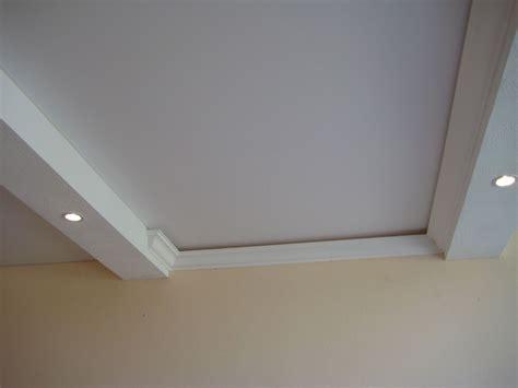 Plafond A by Cuisine Plafonds Et Faux Plafonds 195 Verdun Vente Plafond