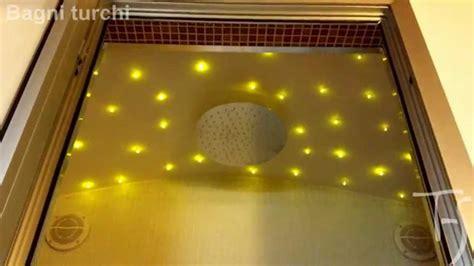 turche bagni bagno turco hammam con doccia
