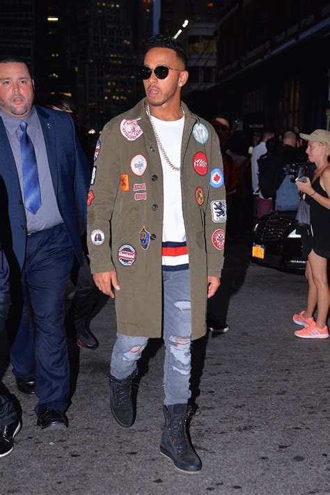 lewis hamilton house lewis hamilton s shoe collection is too big for his house and f1 ace thinks his