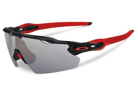 Kacamata Sunglases Radar Ev Grade oakley radar ev pitch prescription sunglasses saltcityoptics