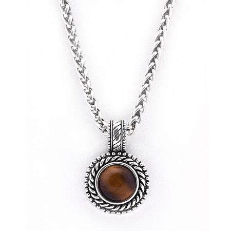 Black Rainbow Two Pieces Necklace 16 best purple inspiration images on jewelry