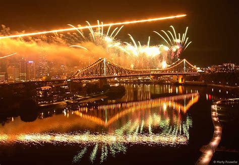new year traditions in australia new year traditions around the world photos4travel