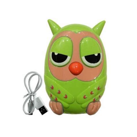 Dompet Wanita Owl Burung Hantu jual burung hantu cek harga di pricearea