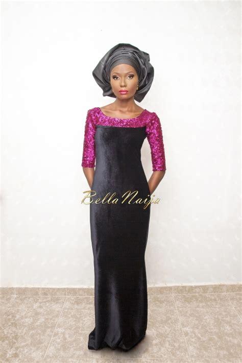 bridesmaids asoebi bella bn bridal bridesmaids bliss falke by aisha inspired by