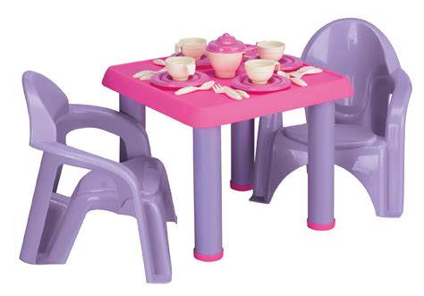 furniture marvellous table and chairs target