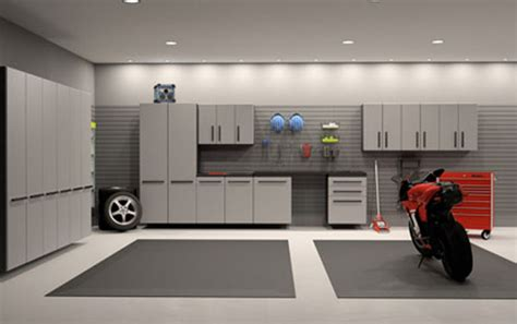 Ultimate Garage Storage Ideas Motorcycle Garages Park Your Ride In Style At