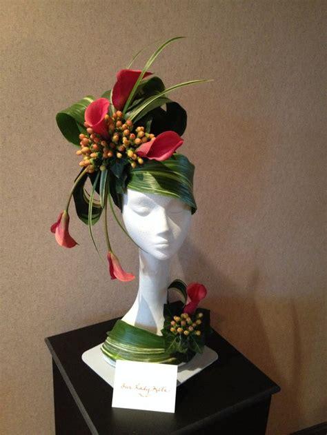 flower design maker 1000 images about unique floral arrangements on pinterest