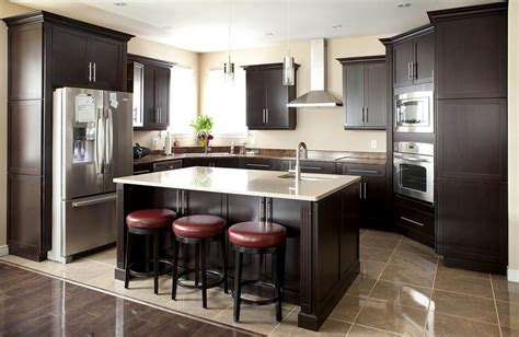 Nuway Cabinets by 7187282233 4b9885f98a C Nuway Kitchens