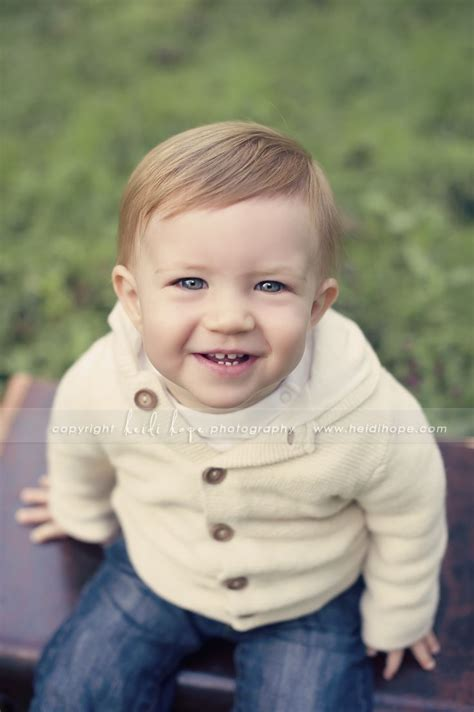 toddler boy new year 17 best images about 1 year photo shoot on