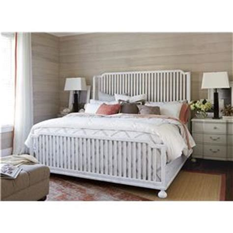 bedroom furniture sprintz furniture nashville