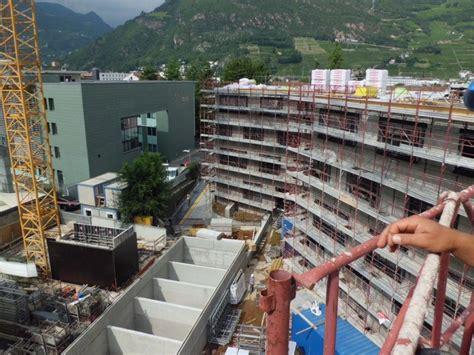 banco popolare soc coop pps nuova costruzione popolare bolzano