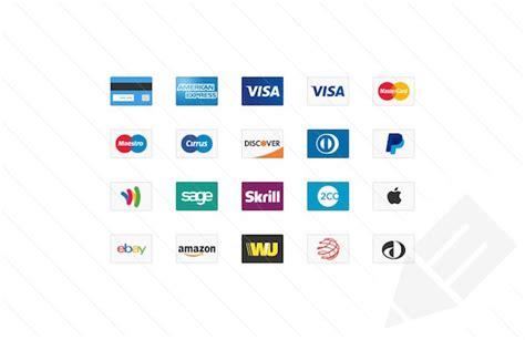 best free ecommerce 15 free e commerce icon sets devzum