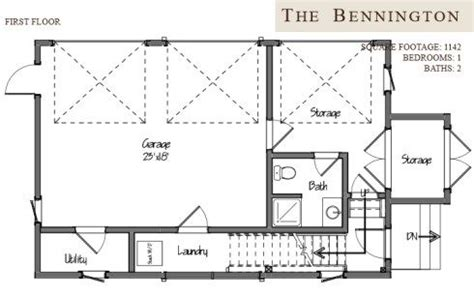 yankee barn homes floor plans the bennington carriage house plans yankee barn homes