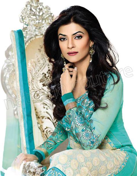 sushmita sen company sushmita sen model actor from india